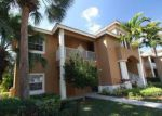 Foreclosed Home in Port Saint Lucie 34986 MULLIGAN CIR - Property ID: 4108007930