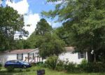 Foreclosed Home in Yulee 32097 BLACKROCK RD - Property ID: 4108018880