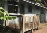 Foreclosed Home in Haiku 96708 KOKOMO RD - Property ID: 4108044717