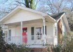 Foreclosed Home in Greenville 29609 DONNYBROOK AVE - Property ID: 4108060923