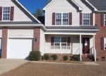 Foreclosed Home in Fayetteville 28314 BURFORD CT - Property ID: 4108062671