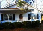 Foreclosed Home in Whiteville 28472 NEW BRITTON HWY E - Property ID: 4108064868