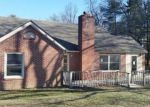 Foreclosed Home in Hendersonville 28792 LAYCOCK RD - Property ID: 4108066614