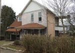 Foreclosed Home in Vandergrift 15690 LOWELL ST - Property ID: 4108071421