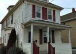 Foreclosed Home in Manville 8835 N 8TH AVE - Property ID: 4108077561