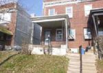 Foreclosed Home in Philadelphia 19138 CHURCH LN - Property ID: 4108084567