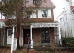 Foreclosed Home in Philadelphia 19138 E DUVAL ST - Property ID: 4108098583