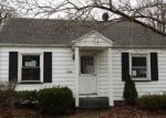 Foreclosed Home in Youngstown 44512 WILLOW DR - Property ID: 4108107787