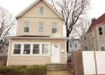 Foreclosed Home in East Orange 7018 RHODE ISLAND AVE - Property ID: 4108116538