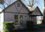 Foreclosed Home in Muskogee 74403 E OKMULGEE AVE - Property ID: 4108132300