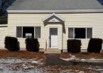 Foreclosed Home in Manchester 6042 LYDALL ST - Property ID: 4108146765