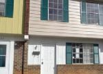 Foreclosed Home in Highland Springs 23075 REGAL DR - Property ID: 4108160330