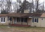 Foreclosed Home in Richmond 23237 BRIGHTWOOD AVE - Property ID: 4108161652