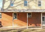 Foreclosed Home in Richmond 23228 DUMBARTON RD - Property ID: 4108162975
