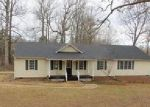 Foreclosed Home in Powhatan 23139 ACADEMY RD - Property ID: 4108166917