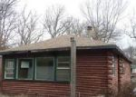 Foreclosed Home in Mchenry 60051 W FERNVIEW LN - Property ID: 4108286471