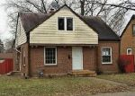 Foreclosed Home in Rockford 61101 KENMORE AVE - Property ID: 4108309240