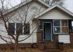 Foreclosed Home in Rockford 61104 18TH ST - Property ID: 4108310113