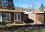 Foreclosed Home in Candler 28715 PISGAH HWY - Property ID: 4108312759