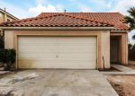 Foreclosed Home in Las Vegas 89147 HAWKSTONE AVE - Property ID: 4108335973