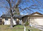 Foreclosed Home in Reno 89502 SANTA MARIA DR - Property ID: 4108337720