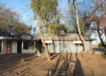 Foreclosed Home in Youngtown 85363 W ILLINOIS AVE - Property ID: 4108345150