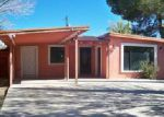 Foreclosed Home in Tucson 85756 S LUNDY AVE - Property ID: 4108358296
