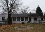 Foreclosed Home in Feasterville Trevose 19053 WOODLAND RD - Property ID: 4108370115