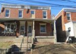 Foreclosed Home in Darby 19023 N FRONT ST - Property ID: 4108373182