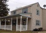 Foreclosed Home in Clifton Heights 19018 E PENN PINES BLVD - Property ID: 4108374955