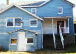 Foreclosed Home in Olyphant 18447 S VALLEY AVE - Property ID: 4108380639