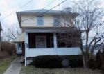 Foreclosed Home in Monessen 15062 ATHALIA AVE - Property ID: 4108401214