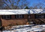 Foreclosed Home in Greenville 29605 FARMINGTON RD - Property ID: 4108403861