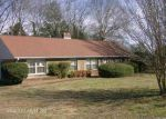 Foreclosed Home in Greenville 29605 KENNEDY DR - Property ID: 4108405153