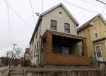 Foreclosed Home in East Pittsburgh 15112 HOWARD ST - Property ID: 4108408671