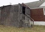 Foreclosed Home in North Versailles 15137 E PITTSBURGH MCKEESPORT BLVD - Property ID: 4108410867