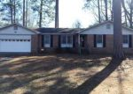 Foreclosed Home in Irmo 29063 TRAYLORS GATE CIR - Property ID: 4108414805
