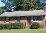 Foreclosed Home in Richmond 23223 N VIRGINIA AVE - Property ID: 4108417874
