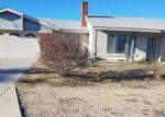 Foreclosed Home in Littlerock 93543 E AVENUE R14 - Property ID: 4108444578