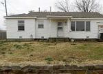 Foreclosed Home in Tulsa 74110 E XYLER ST - Property ID: 4108449396