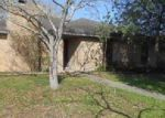 Foreclosed Home in Corpus Christi 78410 OPOSSUM CREEK DR - Property ID: 4108459918