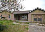 Foreclosed Home in Odem 78370 BULLARD - Property ID: 4108462540