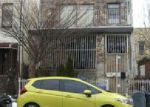 Foreclosed Home in Brooklyn 11208 LINWOOD ST - Property ID: 4108472164