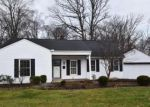 Foreclosed Home in Westlake 44145 CANTERBURY RD - Property ID: 4108511597