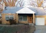 Foreclosed Home in Cincinnati 45238 KITTY LN - Property ID: 4108518602