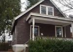 Foreclosed Home in Cincinnati 45239 EMERSON AVE - Property ID: 4108520794