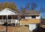 Foreclosed Home in Cincinnati 45218 ILLONA DR - Property ID: 4108521668