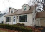 Foreclosed Home in Youngstown 44512 BROOKFIELD AVE - Property ID: 4108534813