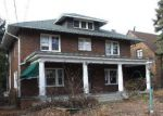 Foreclosed Home in Canton 44703 FULTON RD NW - Property ID: 4108539625
