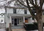 Foreclosed Home in Canton 44703 ARNOLD AVE NW - Property ID: 4108541372